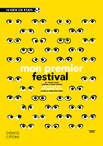 Site du festival