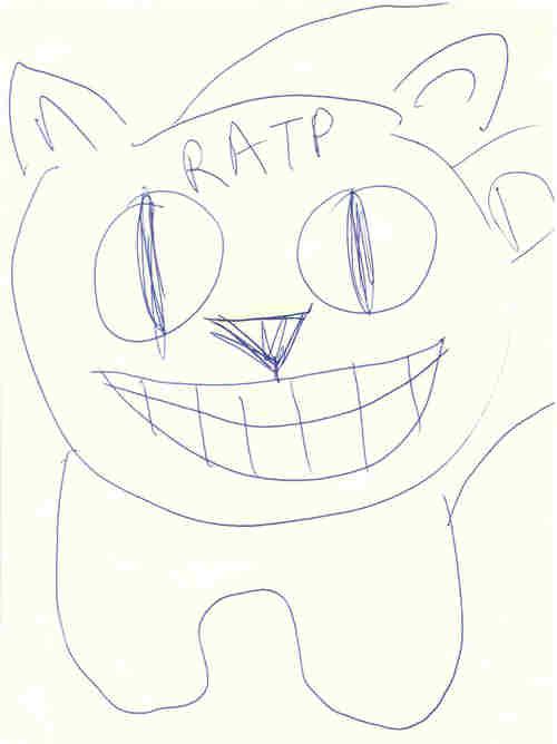 Chat_bus_ratp_4
