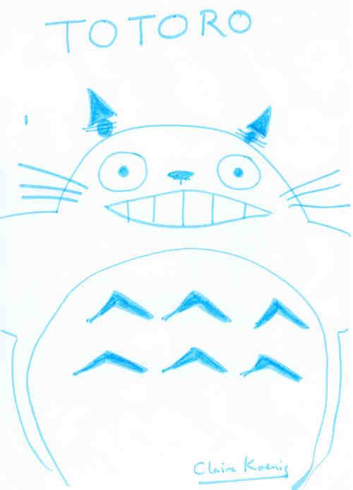 Totoro3claire
