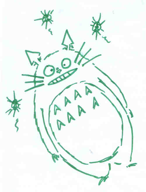 Totoro6ccile_kobuta